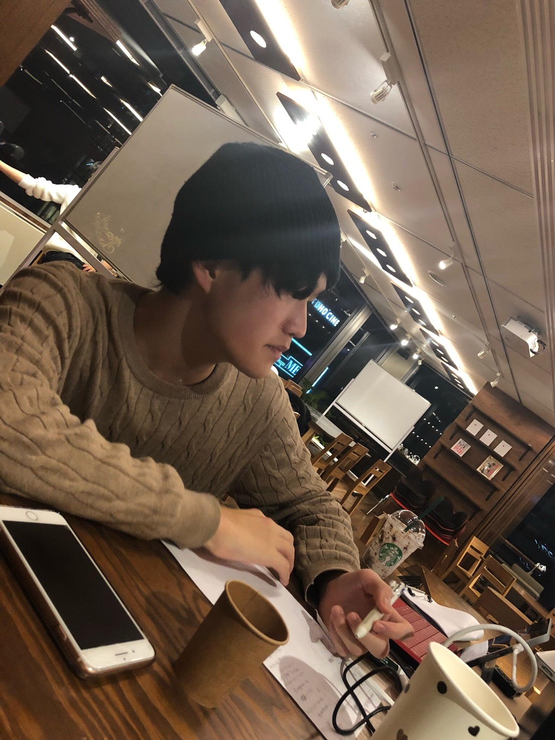 【志インタビューVol.10】苗村智生 -みんなが自分の人生を生きれるような社会を作りたい-
