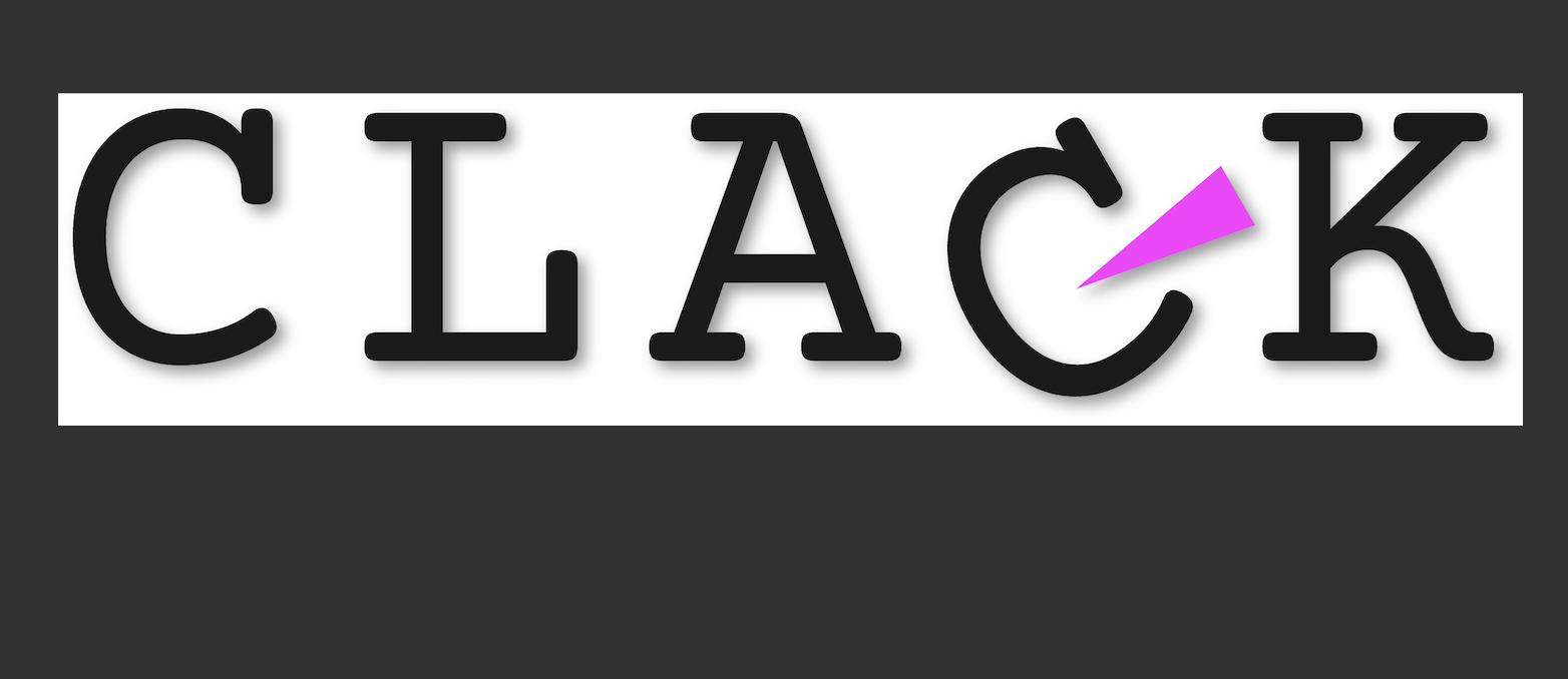 【学生団体代表インタビューVol.1】CLACK代表 平井 大輝 – 生まれ育った環境に関係なく、子どもが将来に希望を持ち、わくわくして生きていける社会-